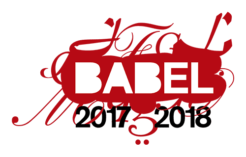 babel-buffalo-home-page-logo-2017-2018-min.png