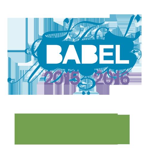 just-buffalo-babel-2015-2016-logo-v5-500