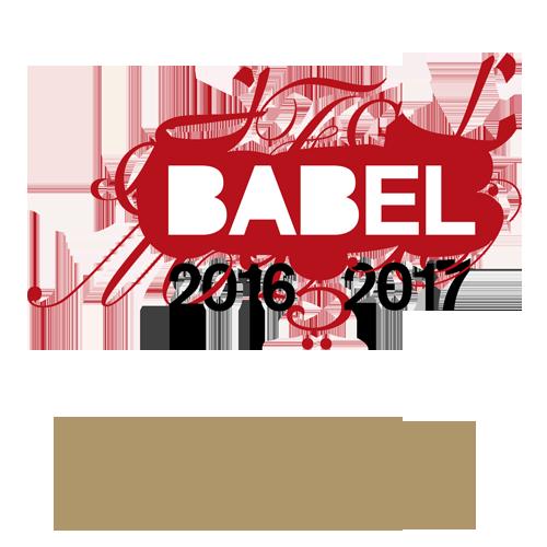 just-buffalo-babel-buffalo-2016-2017-logo-500