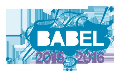 babel-buffalo-home-page-logo-2015-2016