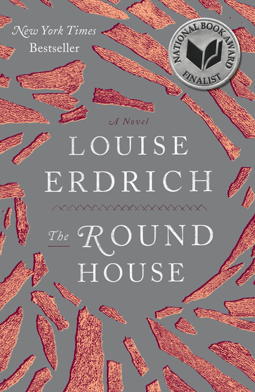 babel-louise-erdrich-the-round-house-just-buffalo