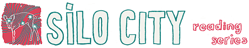 Silo City Reading Series 2015 - Just Buffalo Literary Center - Buffalo, NY