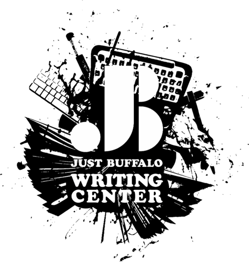Just Buffalo Writing Center