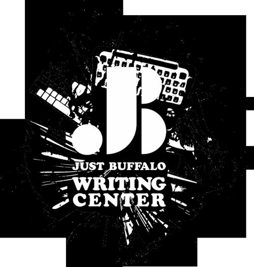 just-buffalo-writing-center-sidebar-logo-v2