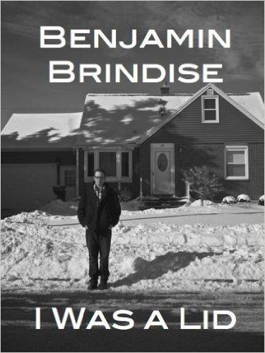 Benjamin Brindise