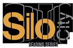 Silo-City-Reading-Series-header