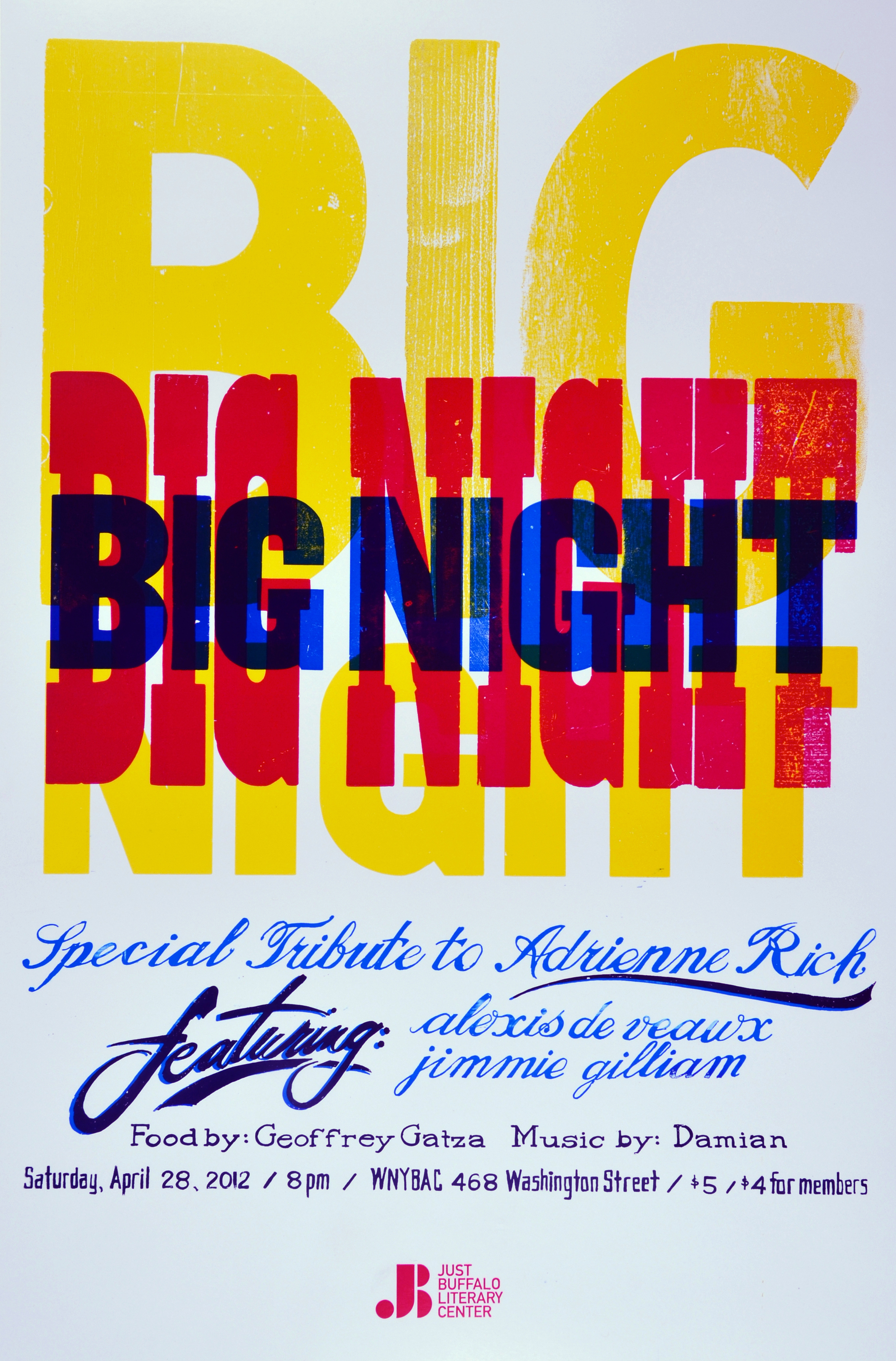 Big_Night_April_2012