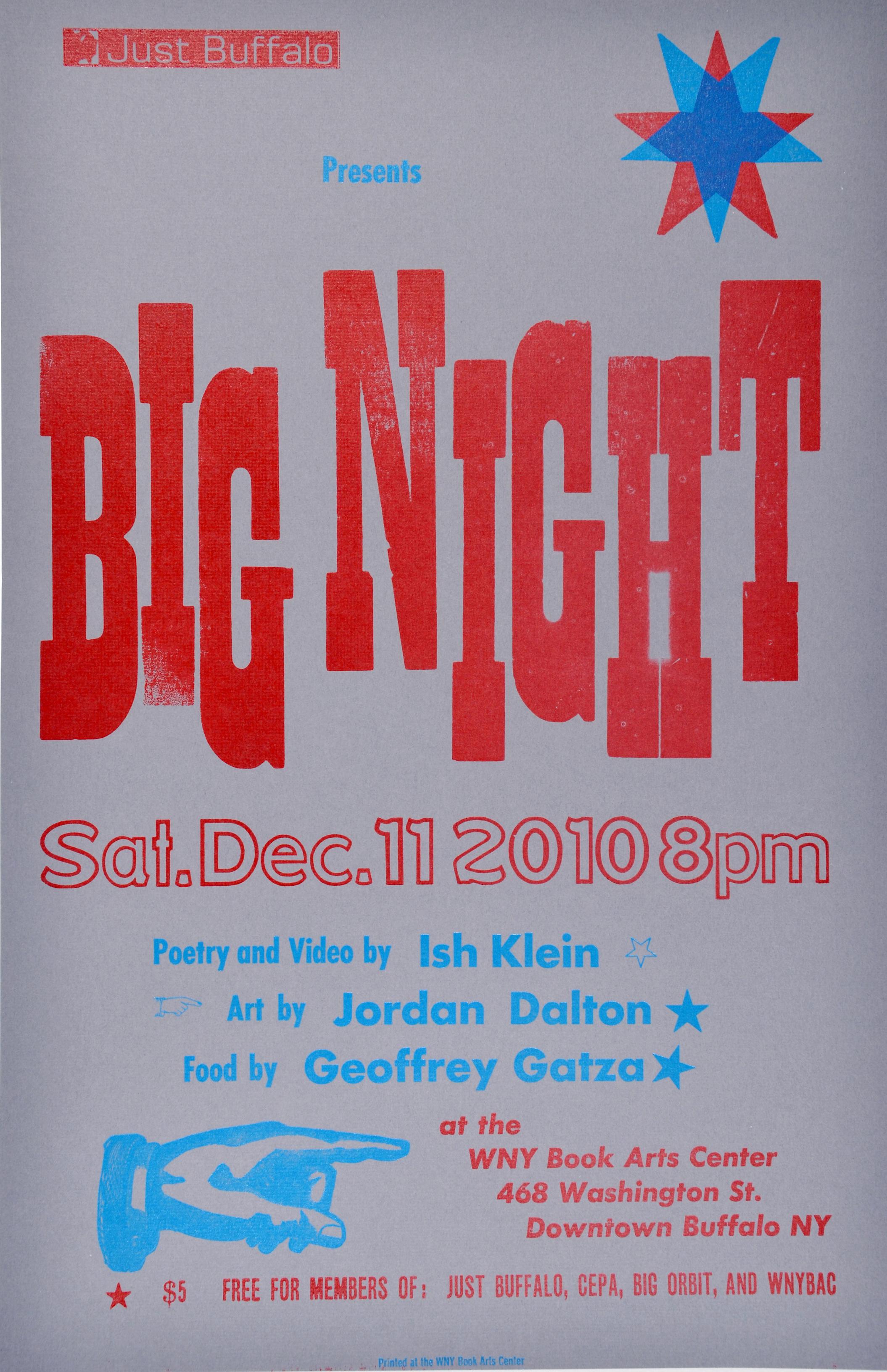 Big_Night_Dec_2010