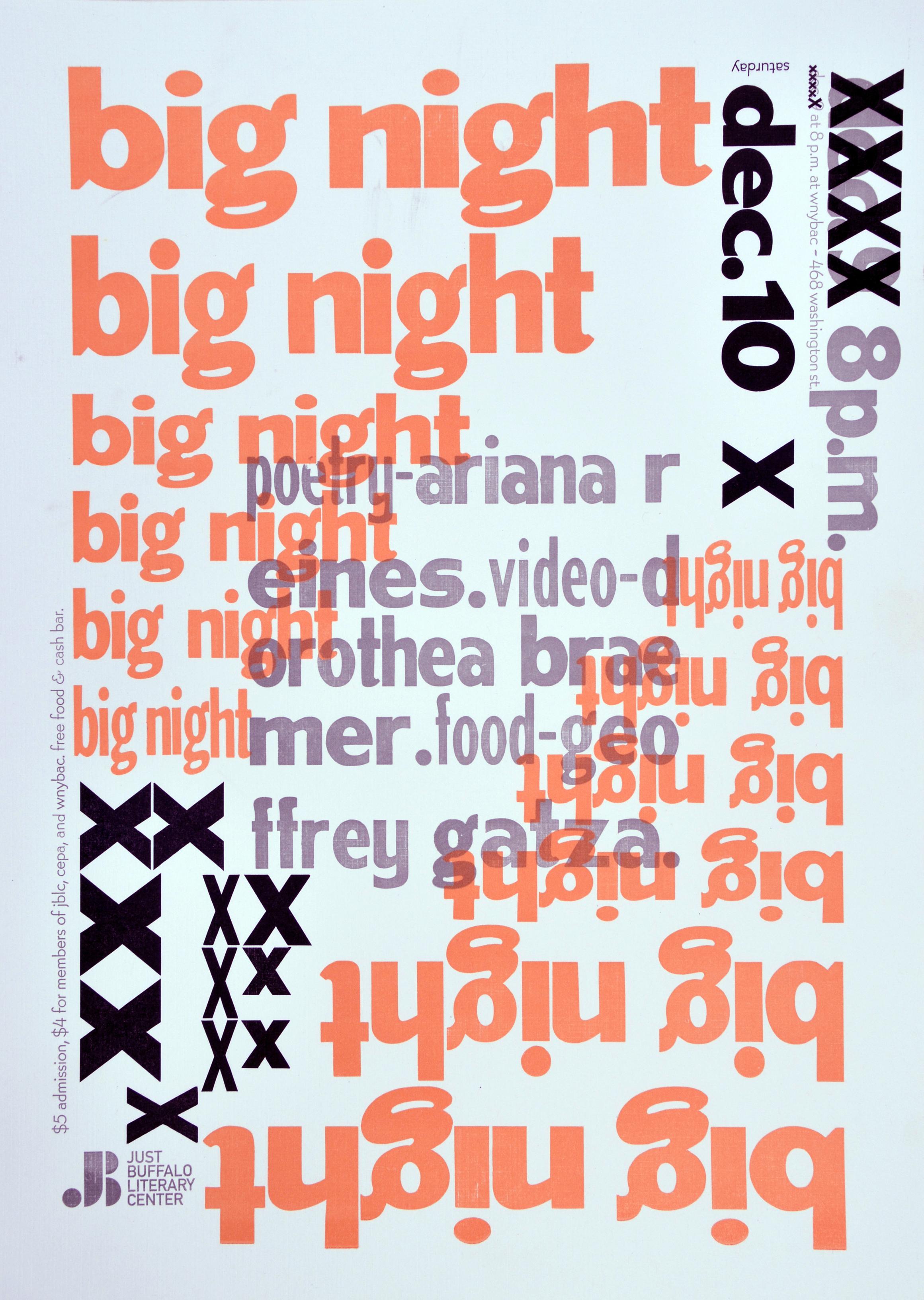 Big_Night_Dec_2011
