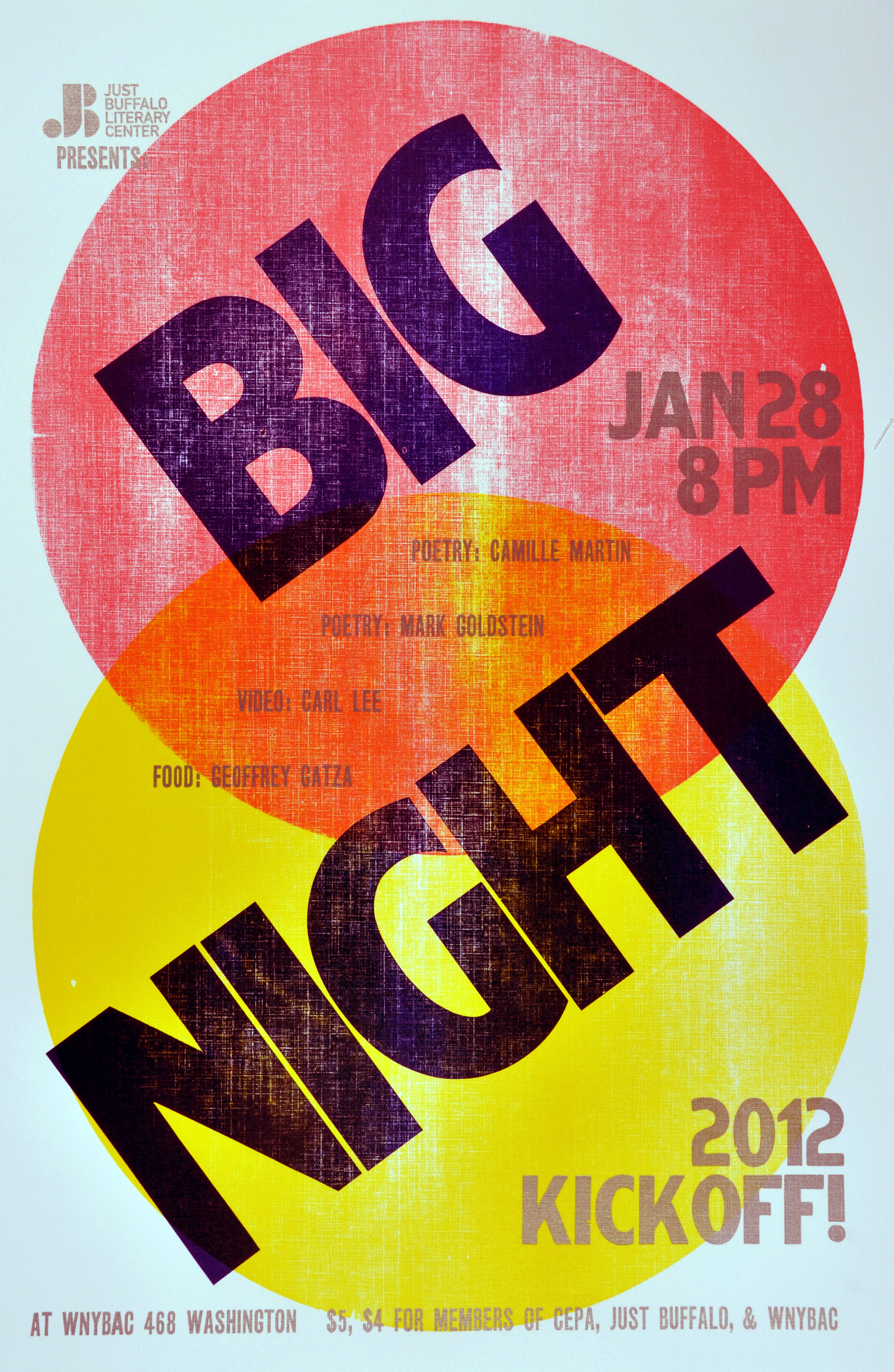 Big_Night_Jan_2012