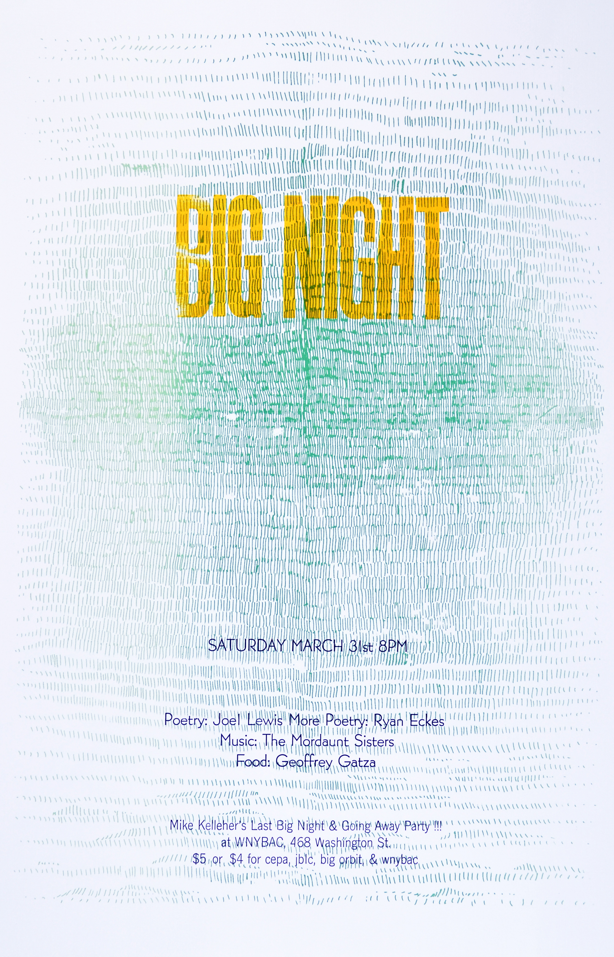 Big_Night_March_2012