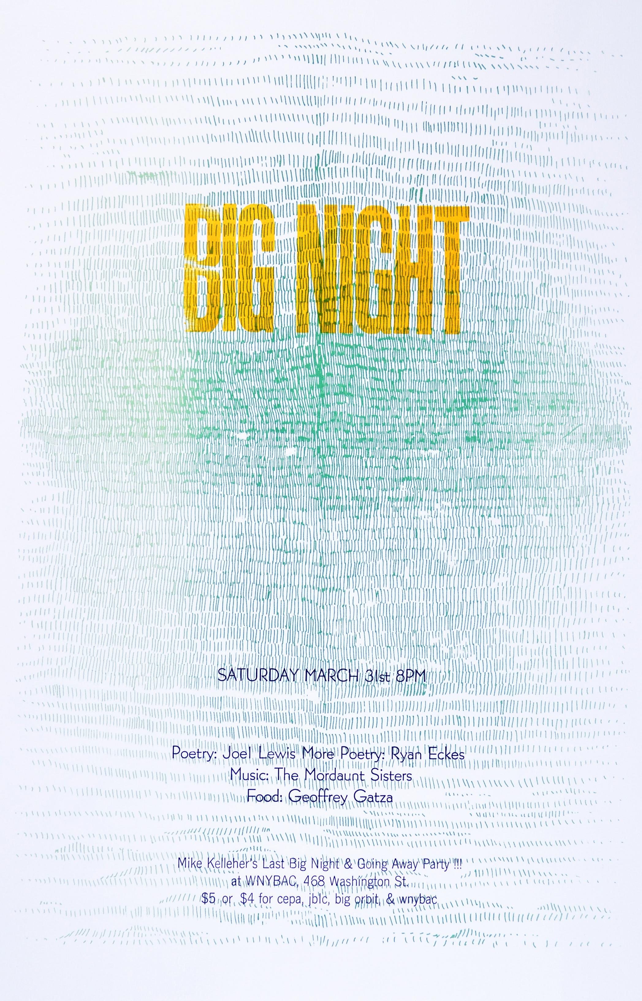 Big_Night_March_2012