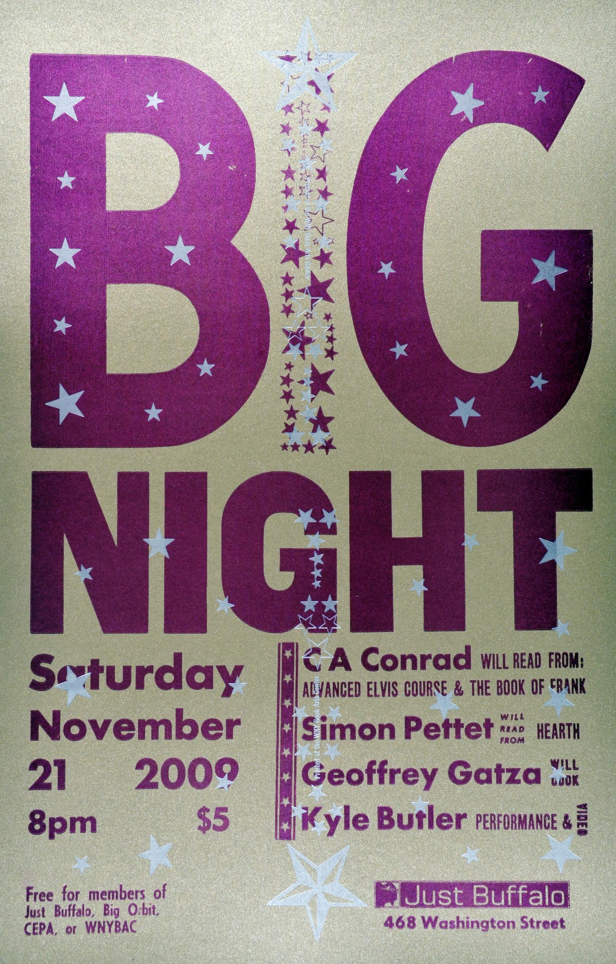 Big_Night_Nov_2009_1