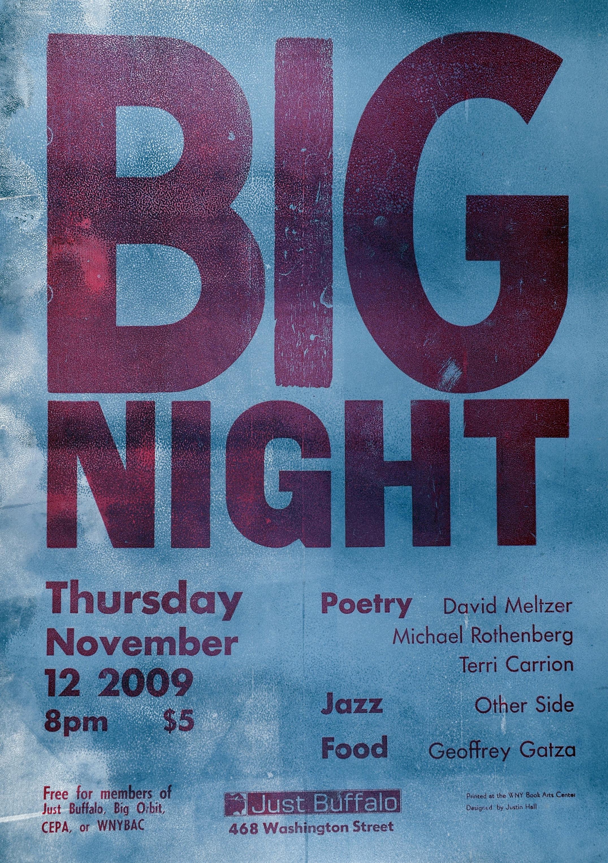 Big_Night_Nov_2009_2