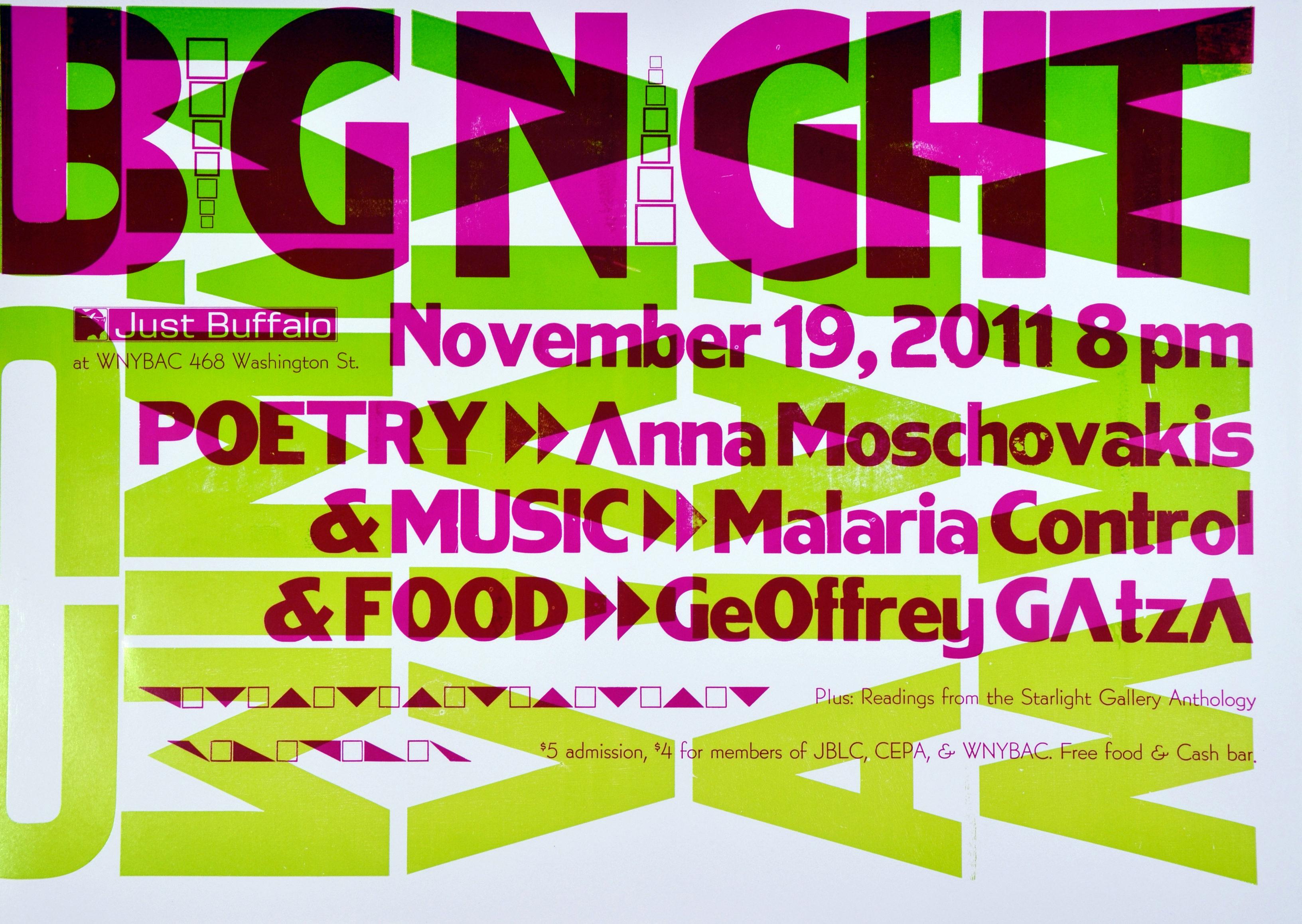 Big_Night_Nov_2011