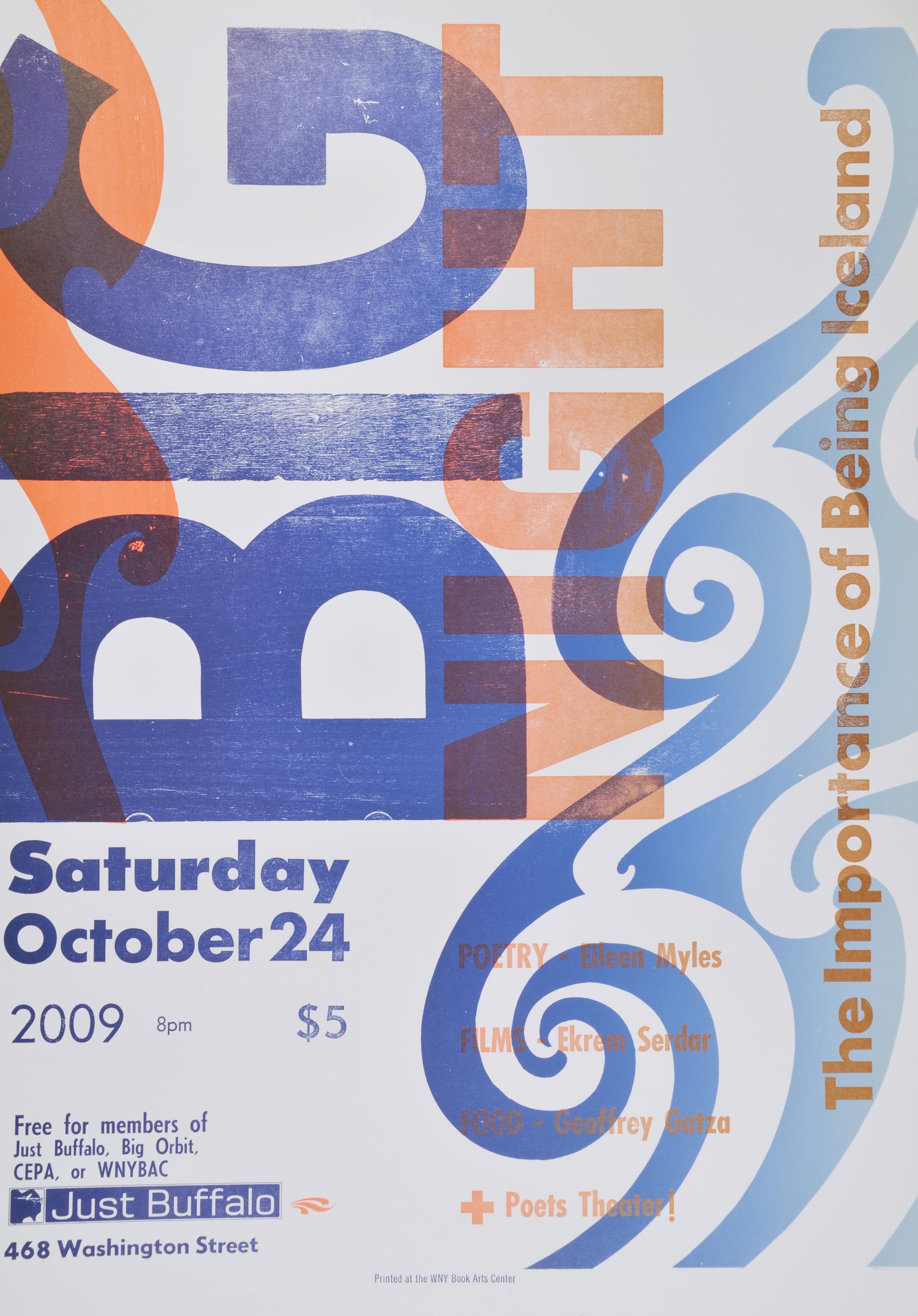 Big_Night_Oct_2009