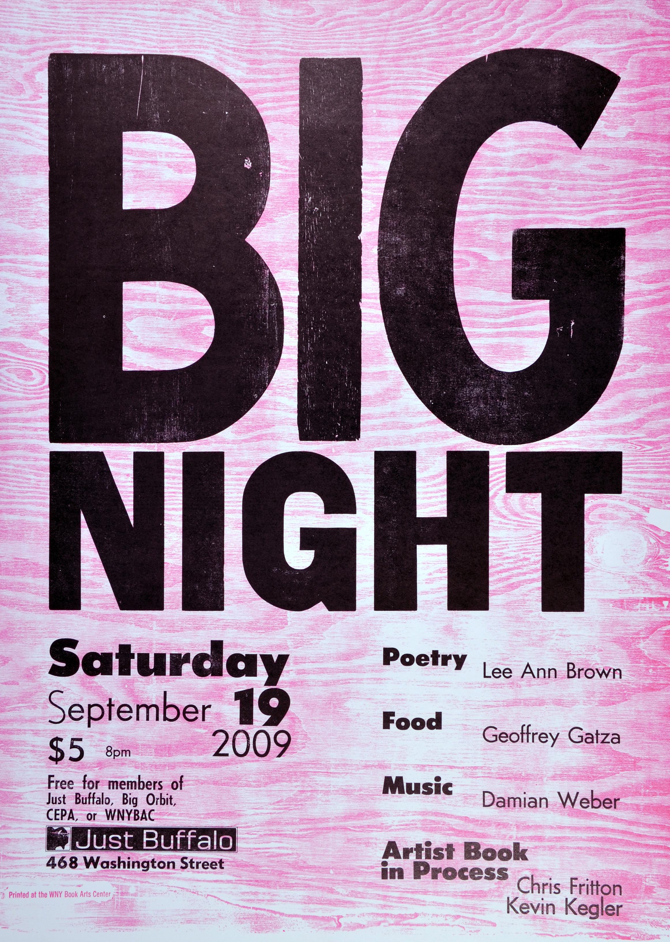 Big_Night_Sept_2009