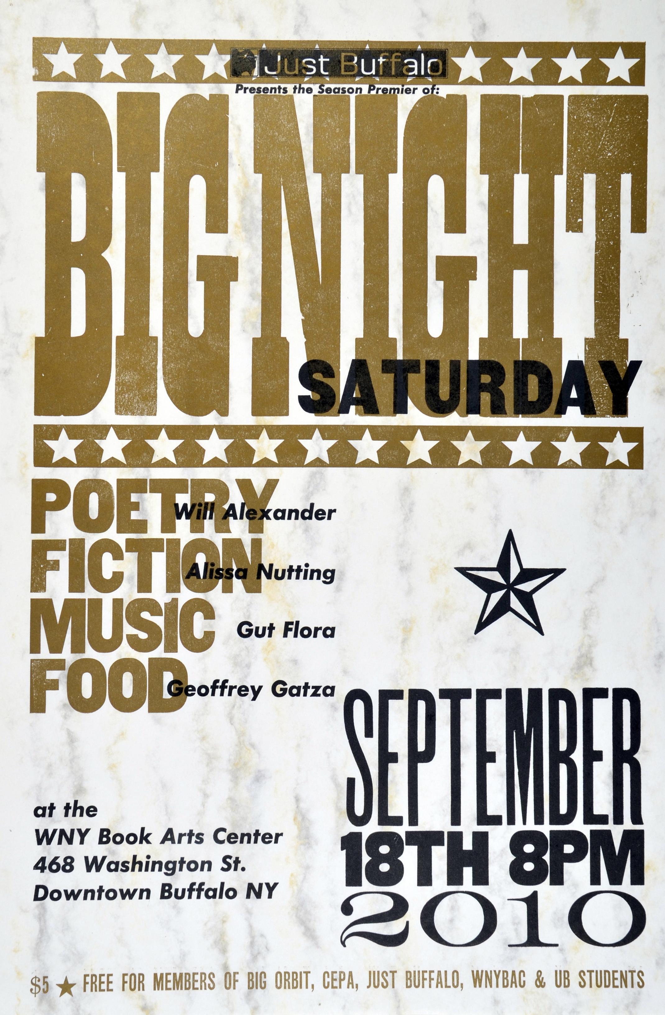 Big_Night_Sept_2010