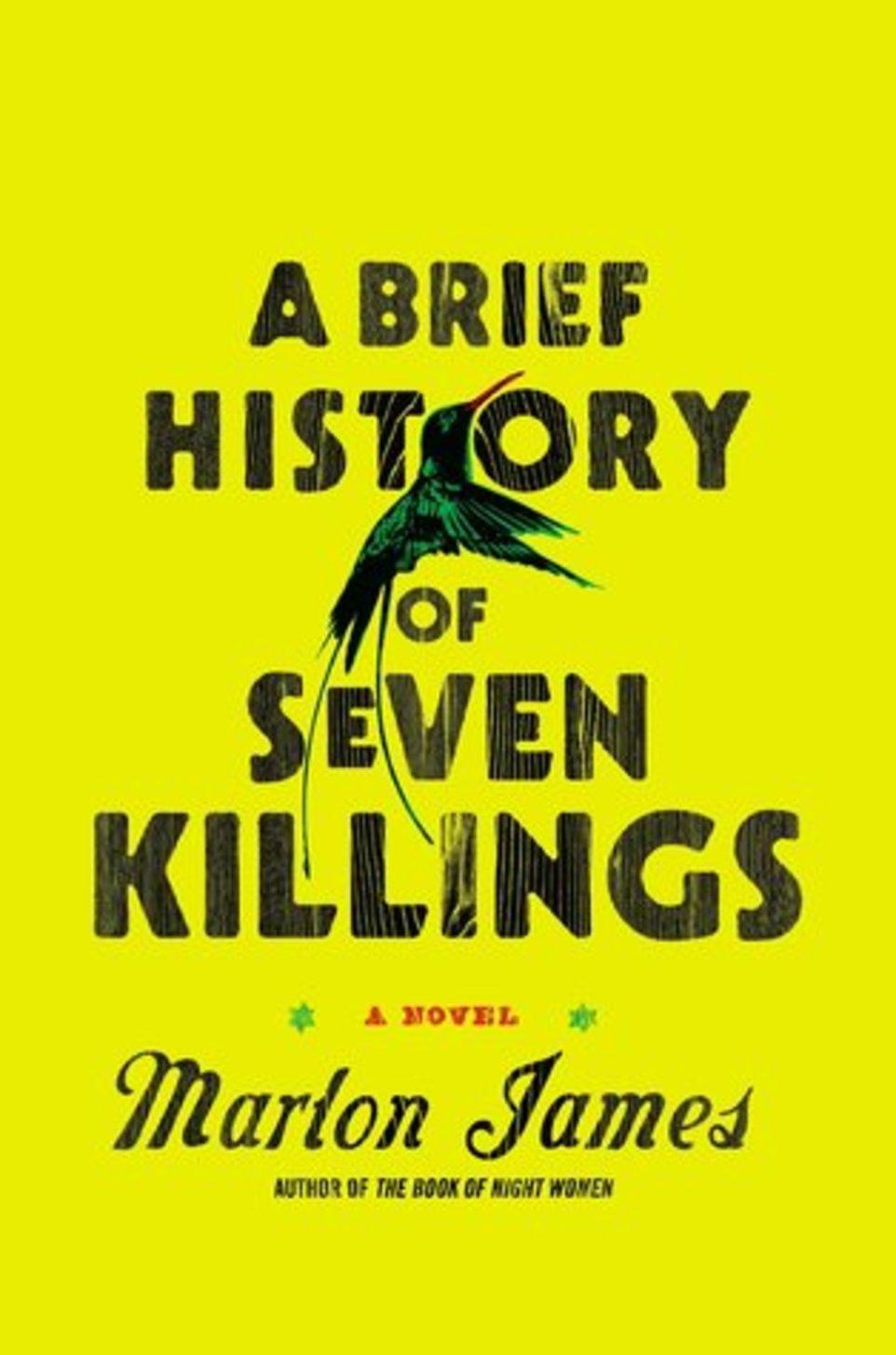 brief_history_seven_killings_cover