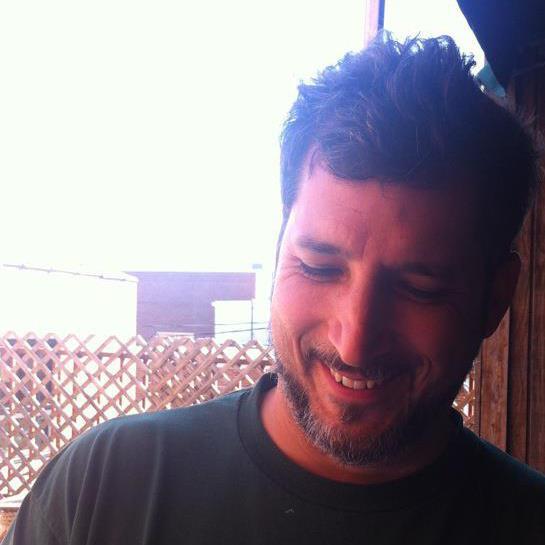vitiello_smiling