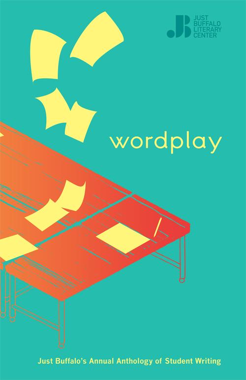 Wordplay 2016