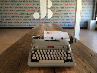 typewriter_table jbwc