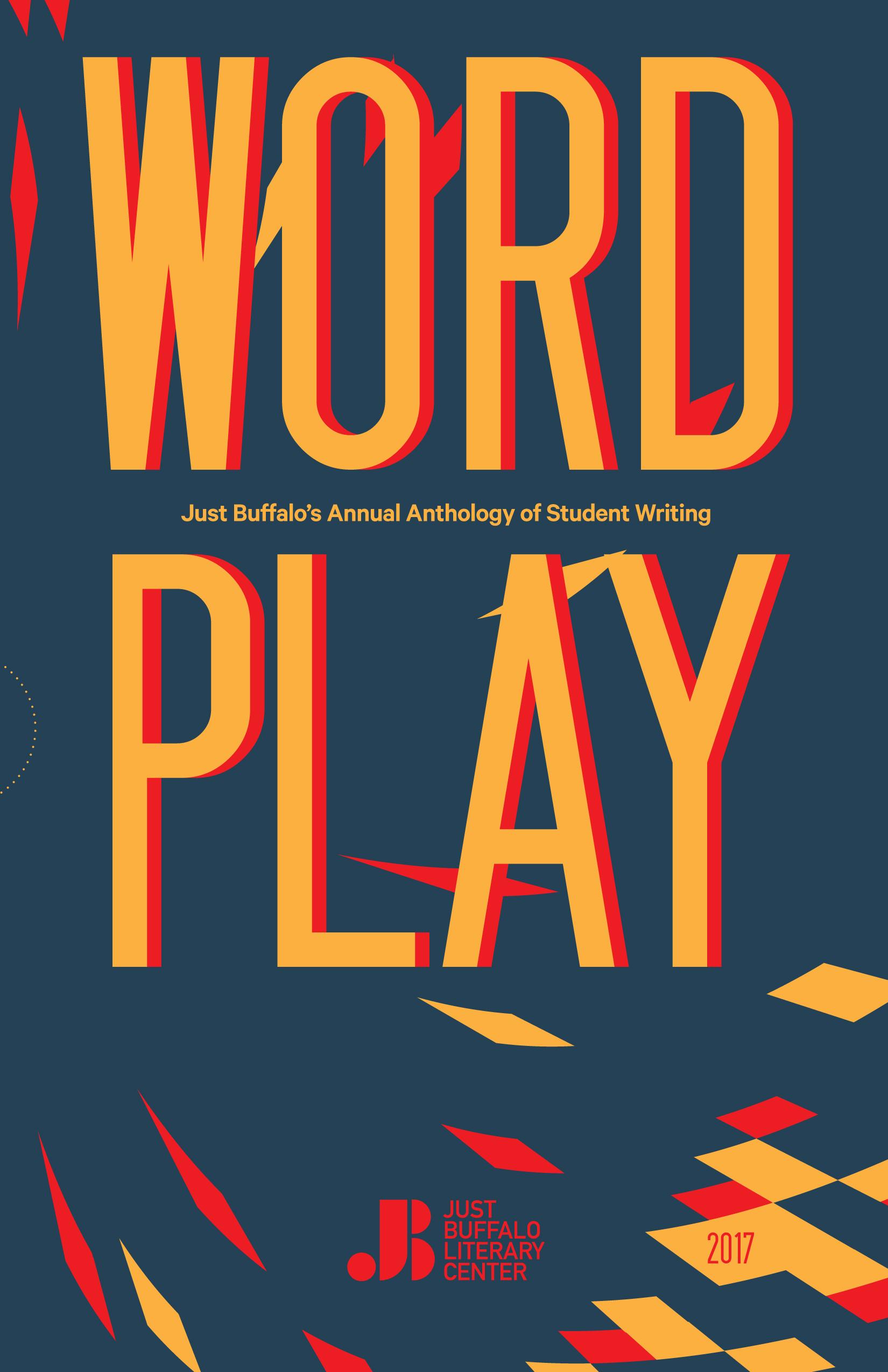 Wordplay_2017