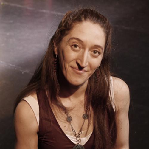 Christina Vega-Westhoff