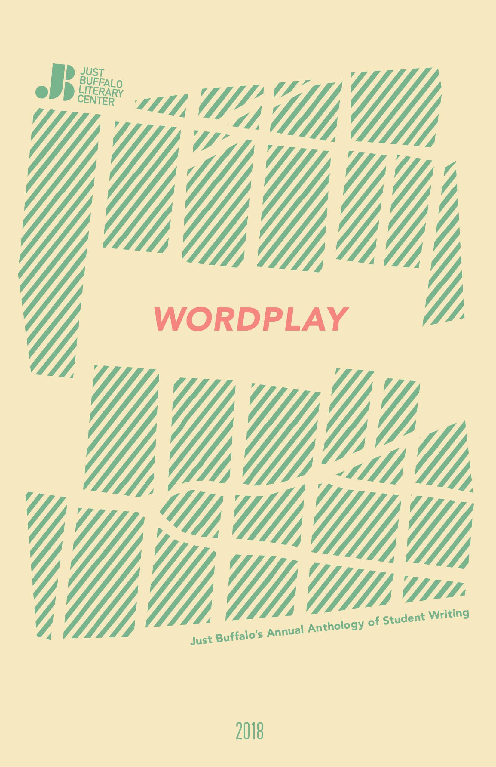 Wordplay 2018