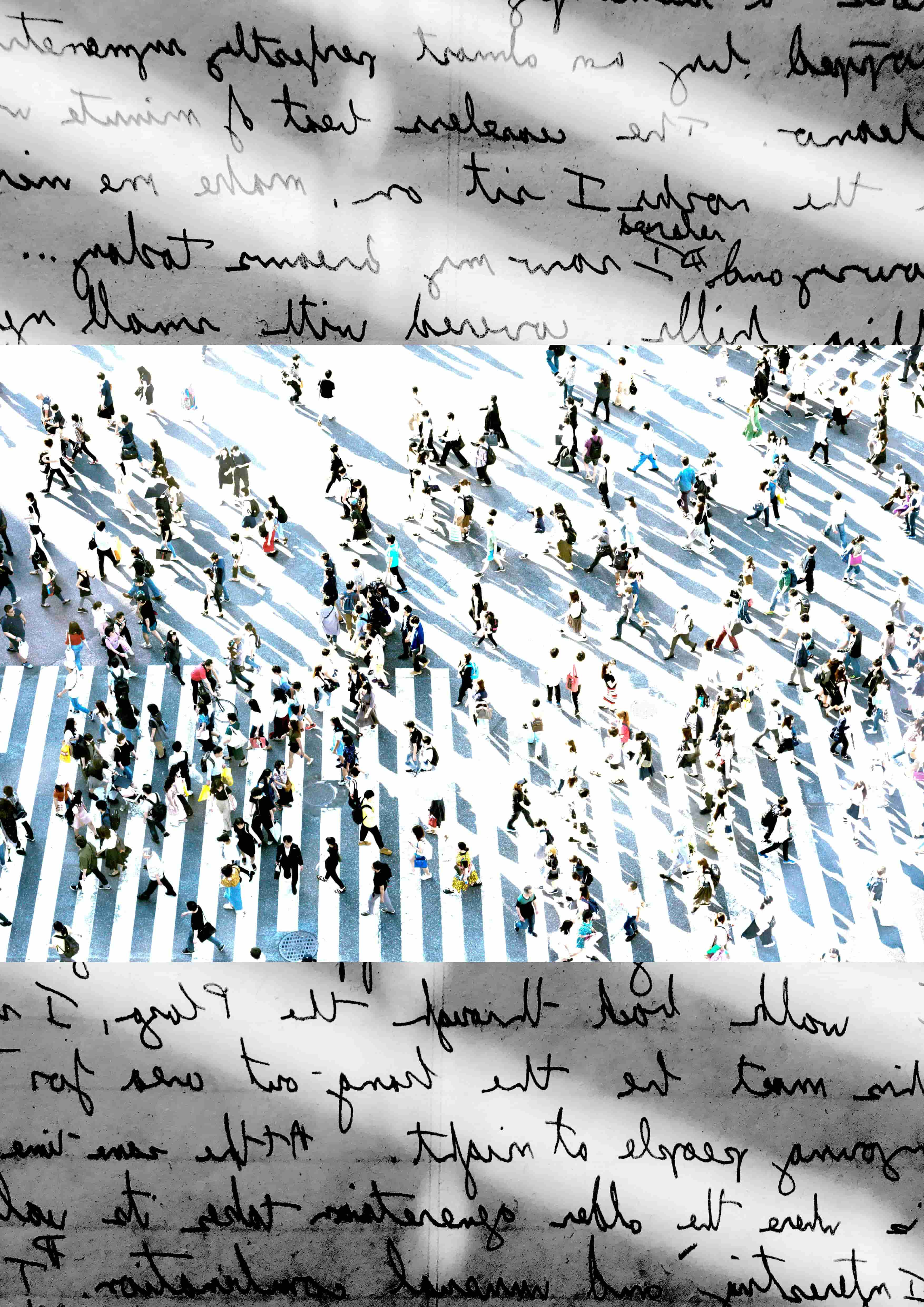 The Hundred Thousand Billion Poems-min