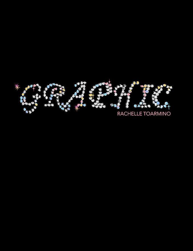 Toarmino_graphic