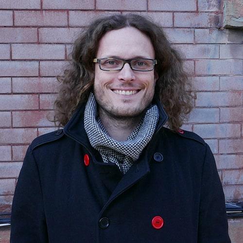 Gareth Lichty-min