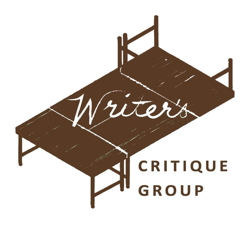 writers critique group