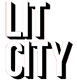 Lit City