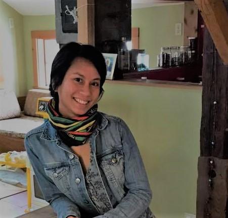 Cheryl Quimba