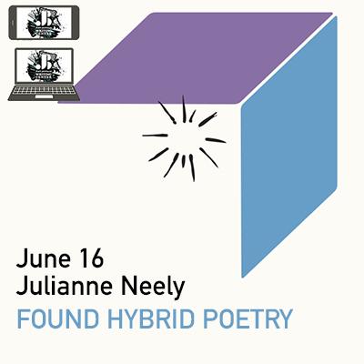 Found Hybrid Poetry