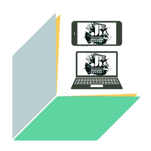 Virtual JBWC