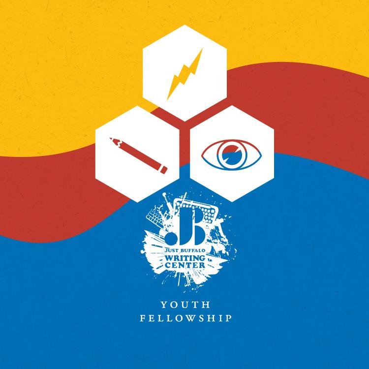 JBWC Fellowship_2020