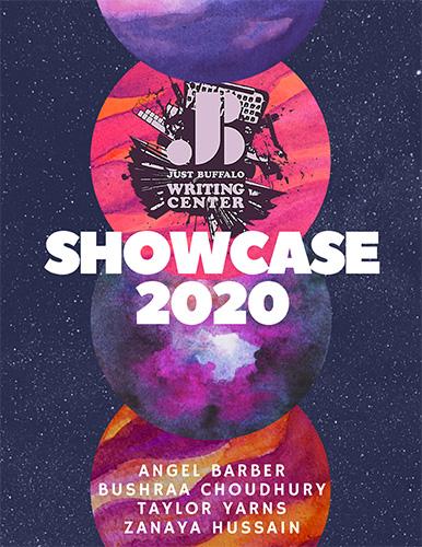 JBWC Showcase 2020 Digitital Chapbook final reduced