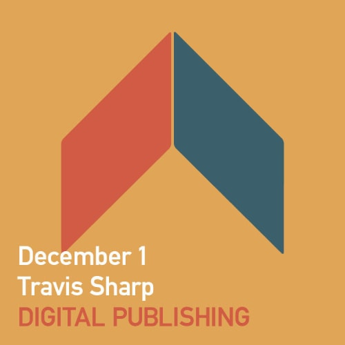 Digital Publishing - Fall 2020 Youth Writing Workshops - Just Buffalo - Buffalo NY