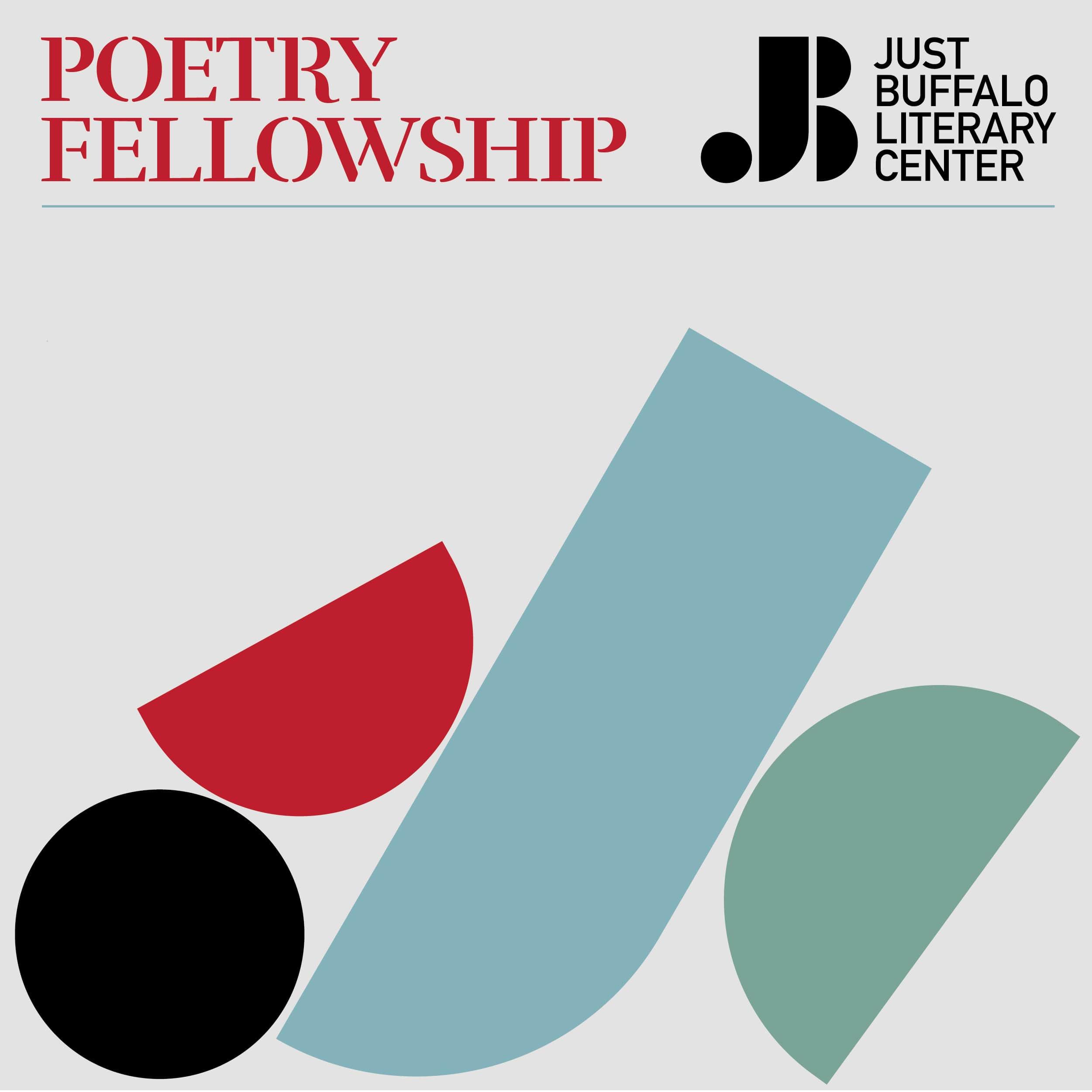 Poetry Fellowship